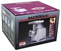 Gastroback 41408