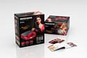 Redmond RMB-M6012 Limited Edition