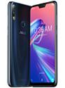 ASUS ZenFone Max Pro M2 ZB631KL 4/64Gb