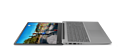 Lenovo IdeaPad 330S-15IKB (81F500PGRU)