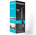 Scarlett SC-VC80H09