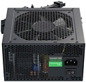 Seasonic A12-500 80+ (SSR-500RA) 500W
