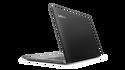 Lenovo IdeaPad 320-15IKB (80YE007JRK)