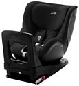 BRITAX ROMER Dualfix M i-Size