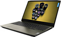 Lenovo IdeaPad Creator 5 15IMH05 (82D40052RU)