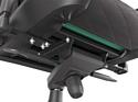 Genesis Nitro 890 (черный/красный)