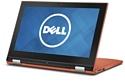 Dell Inspiron 11 3147 (3147-5895)