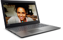 Lenovo IdeaPad 320-15IKB (80XL00QSRU)