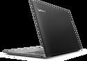 Lenovo IdeaPad 320-15IKB (80YE009ERK)