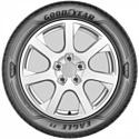 Goodyear Eagle F1 Asymmetric 3 275/45 R19 108Y