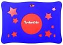 TurboKids Star 2020