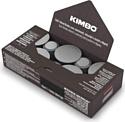 Kimbo Intenso 10 шт