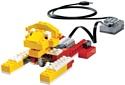 LEGO Education 9580 Строительный набор WeDo