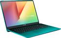 ASUS VivoBook S15 S530UF-BQ077T