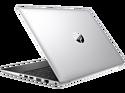 HP ProBook 430 G5 (4WV23EA)