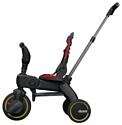 Doona Liki Trike S1