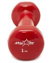 Starfit DB-101 1 кг