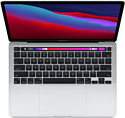 "Apple Macbook Pro 13"" M1 2020 (MYD92)"