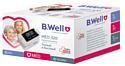 B.Well MED-320