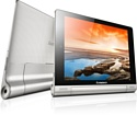 Lenovo Yoga Tablet 8 16Gb