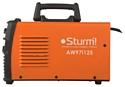 Sturm! AW97I125
