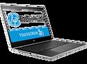 HP ProBook x360 440 G1 (4LS91EA)