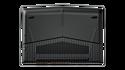 Lenovo Legion Y520-15IKBN (80WK011BPB)