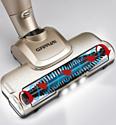G3Ferrari Nimbus G90007