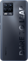 Realme 8 Pro 6/128GB