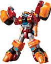Young Toys Tobot Galaxy Detectives Monster 301086