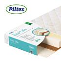 Плитекс Eco Life 60x119 (ЭКФ-01)