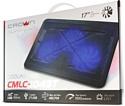 CrownMicro CMLC-1043T