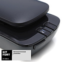 Kitfort KT-1503-2