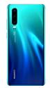 Huawei P30 6/128Gb (ELE-L21)