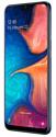 Samsung Galaxy A20 3/32Gb SM-A205F