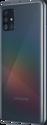 Samsung Galaxy A51 SM-A515F/DS 6/128GB