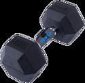 Starfit DB-301 16 кг
