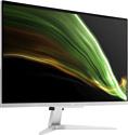 Acer C27-1655 (DQ.BGGER.003)