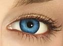 Ciba Vision FreshLook Dimensions -2.5 дптр 8.6 mm (синий)