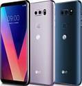 LG V30+ H930DS