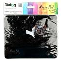 Dialog PM-H15 Mouse