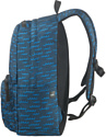 American Tourister Urban Groove (24G-81022)