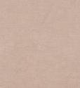 Голдоптима Алла (слоновая кость/ткань ваниль)
