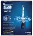 Braun Oral-B Genius 9000 D701.545.6XC