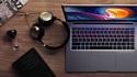 Xiaomi Mi Notebook Pro 15.6 (JYU4034CN)