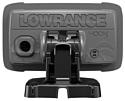 Lowrance HOOK2 4x