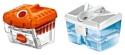 Thomas DryBOX+AquaBOX Cat & Dog