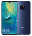 Huawei Mate 20 4/128Gb (HMA-L29)