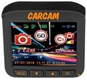CARCAM COMBO 5 LITE
