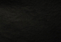 Голдоптима Алла (венге/кожзам черный)